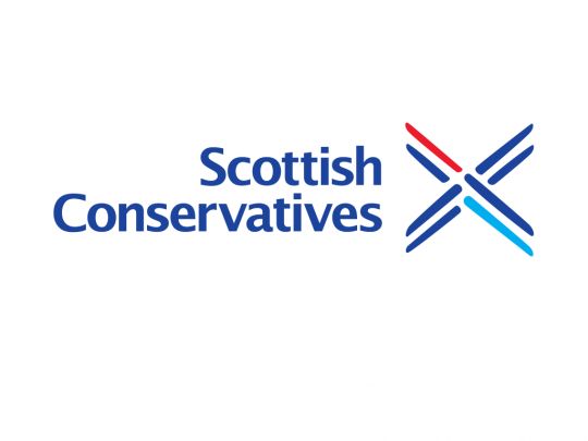 New-Scottish-Conservatives-Logo