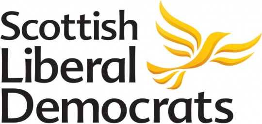 Scottish_Liberal_Democrats