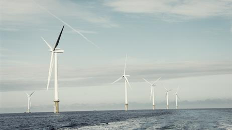 Offshore wind decision could signal Government commitment to a renewable future