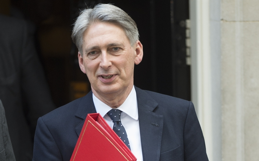 Autumn Statement – What do UK businesses need to hear from the Chancellor?