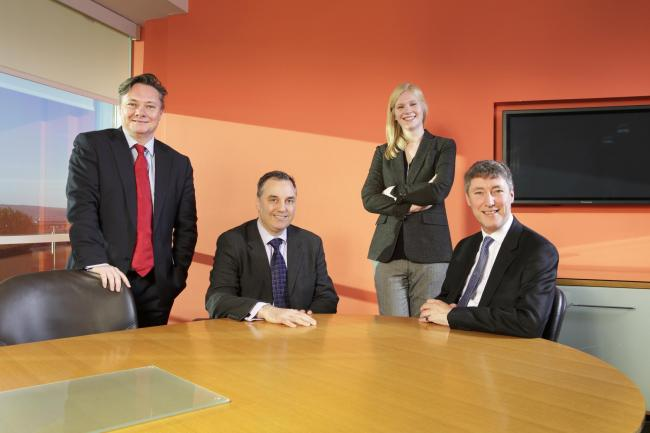 North East Businesses call for Energy Reform